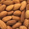 12.5KG ALMONDS WHOLE NATURAL